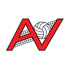 All Volleyball Promo Codes