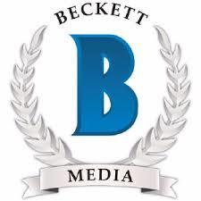 Beckett.com Promo Codes