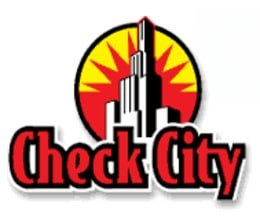 Check City Promo Codes