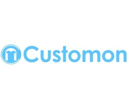 CustomOn Coupons