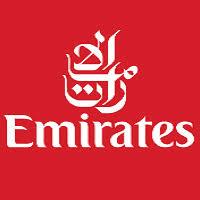 Emirates Promo Codes
