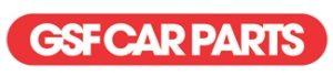 GSF CAR PARTS Discount Codes