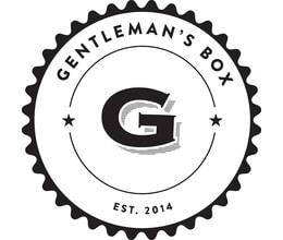 Gentleman's Box Coupons