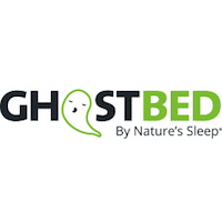 Ghost Bed Coupons