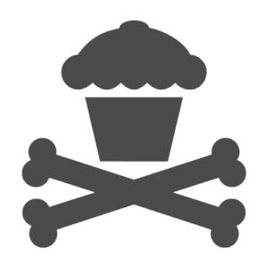 Johnny Cupcakes Discount Codes