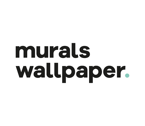 Murals Wallpaper Coupons