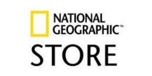 National Geographic Coupons