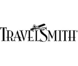 TravelSmith Coupons