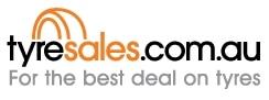 Tyre Sales Promo Codes