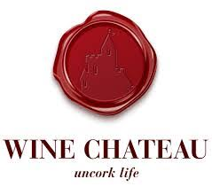 Wine Chateau Discount Codes