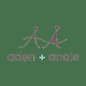 aden + anais Coupons
