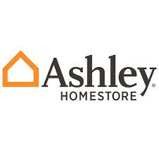 Ashley Furniture Discount Codes