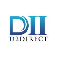 D2Direct Store Promo Codes