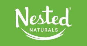 Nested Naturals Discount Codes