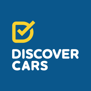 Discover Cars coupon c odes